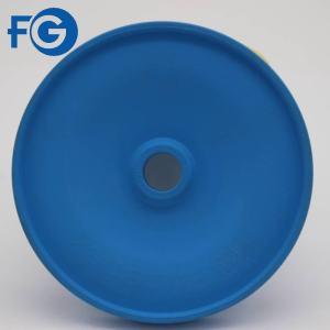 1040083 MEMBRANA BLUEFLEX D105 PER AR135 ANNOVI|