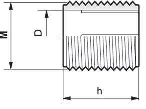 Disegno tecnico GIUNTO 230550 ARAG
