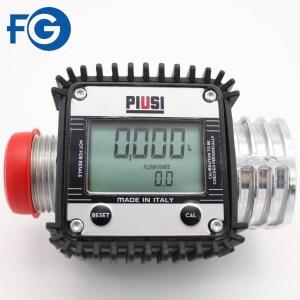 "F00408100 CONTALITRI K24 A M/F 1"" BSP PIUSI PIUSI|Segnaposto|F00408100 K24-A M/F 1"" BSP PIUSI|F00408100 CONTALITRI K24 A M/F 1"" BSP PIUSI PIUSI"