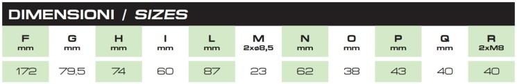 Dimensioni FILTRO M144 144.504.15 BRAGLIA (1)