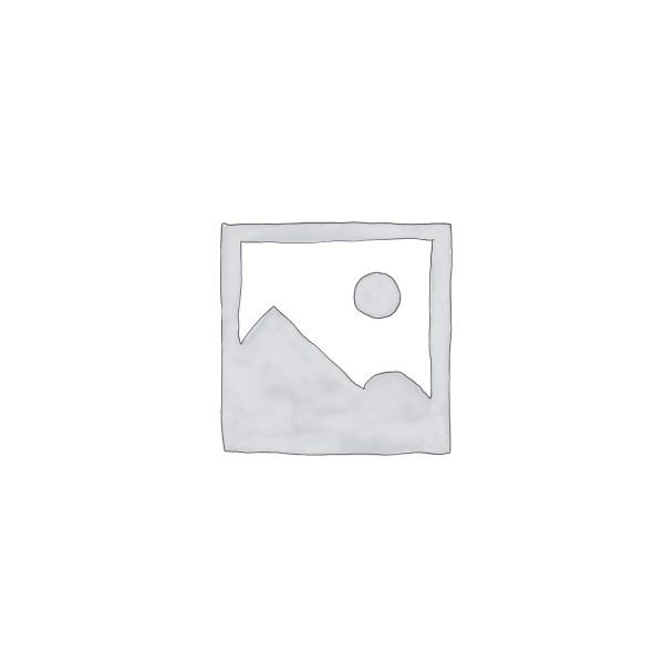 520005.260 GENERATORE ORIZZONTALE ARAG ARAG|Segnaposto