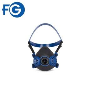 FG-0585