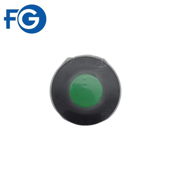 FG-0586