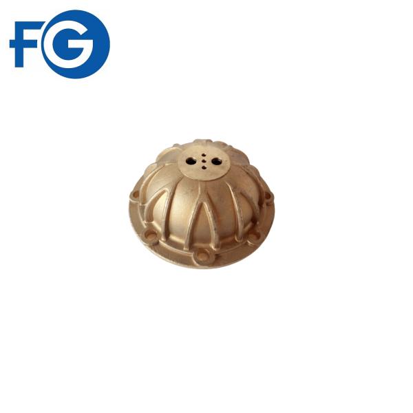 FG-0662_1
