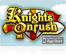 knightsonrush