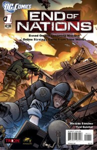 End of Nations 1
