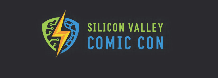 Join me at SVCC in San Jose