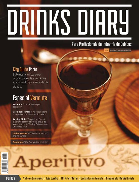 capa4-drinksdiary