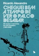 livros 01_cheguei