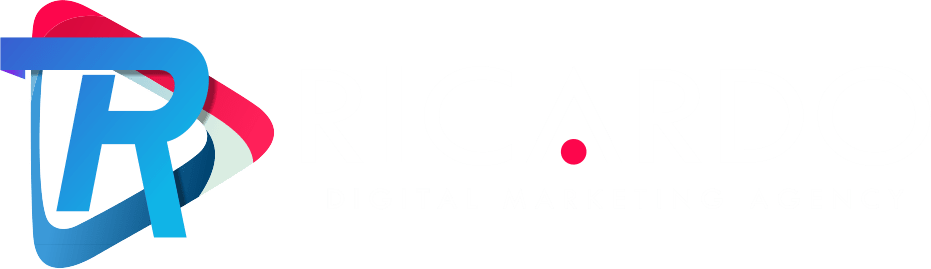 Ricardo Agencia de Marketing Digital