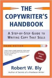 The Copywriter's Handbook de Robert Bly