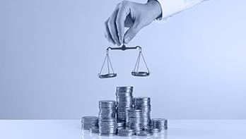 Direito Tributário / Imunidades / Filantropia