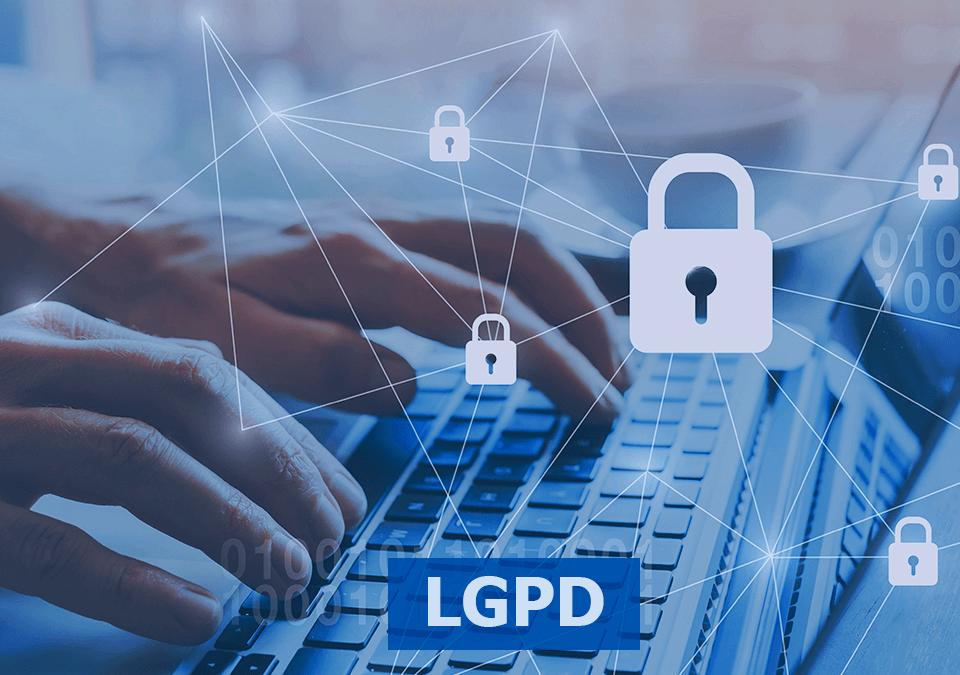 Lei geral de proteção de dados entra em vigor e escolas com fins econômicos ou não, filantrópicas ou não terão que se adequar