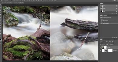 Photoshop: 10 atalhos importantes para usar com camadas