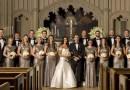 Dicas para fotografar grupos em casamentos