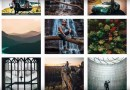 10 dicas para aumentar sua audiência no Instagram
