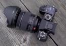 A nova Fujifilm X-H1 é perfeita para fotografia e vídeo