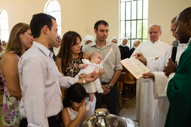 Batizado_de_Sarah-208