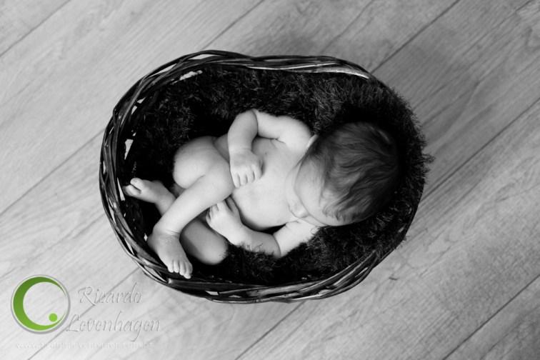 Lucas_new_born---20140825--93