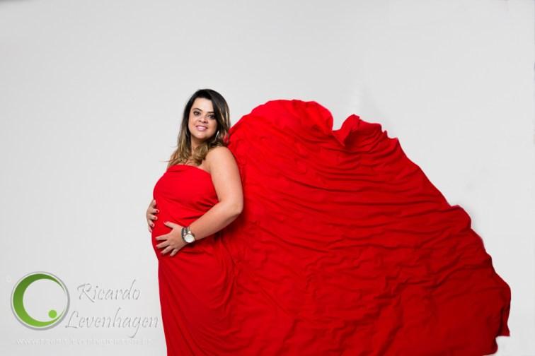 Camila_e_Diego---20141010--16-Edit_fotografo_sul_de_minas_fotografo_de_casamento_gestante