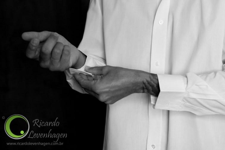 Mathalia_e_Marcos---20141011--208_fotografo_sul_de_minas_fotografo_de_casamento_