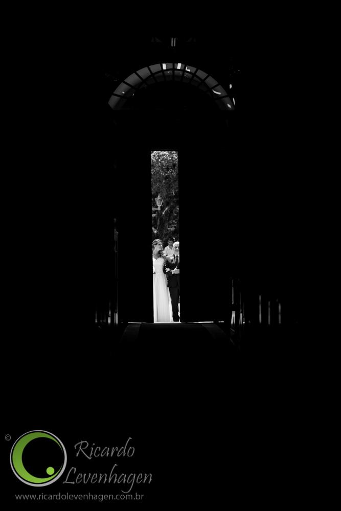 Mathalia_e_Marcos---20141011--537_fotografo_sul_de_minas_fotografo_de_casamento_
