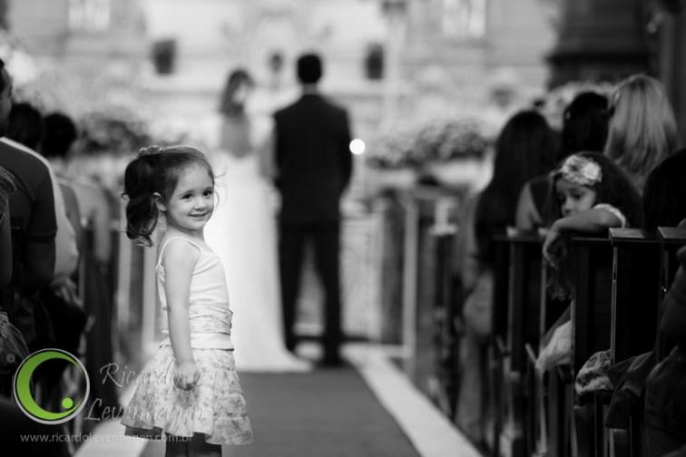 Mathalia_e_Marcos---20141011--577_fotografo_sul_de_minas_fotografo_de_casamento_