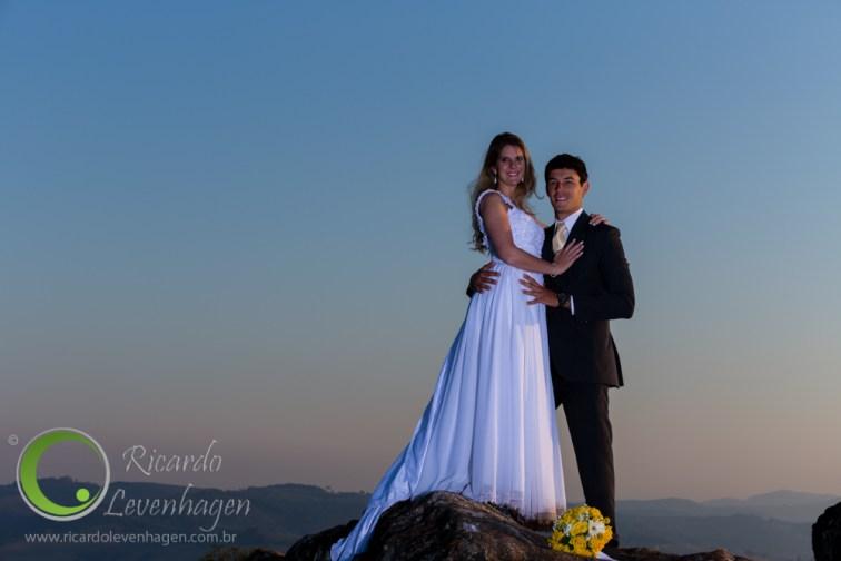Mathalia_e_Marcos---20141012--1573_fotografo_sul_de_minas_fotografo_de_casamento_