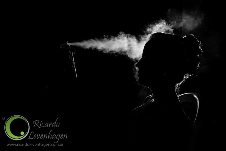0W6A4588_fotografo_sul_de_minas_fotografo_de_casamento_