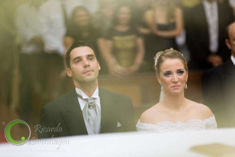 0W6A5385_fotografo_sul_de_minas_fotografo_de_casamento_