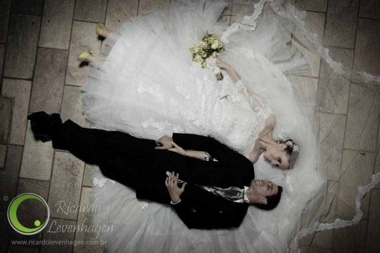 AA9C4125_fotografo_sul_de_minas_fotografo_de_casamento_