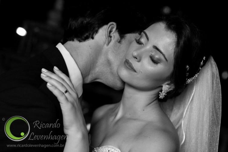 Luciana-e-Rogério---20141018--1001-fotografo-su-de-minas-fotografo-de-casamento-