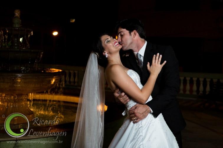 Luciana-e-Rogério---20141018--1005-fotografo-su-de-minas-fotografo-de-casamento-