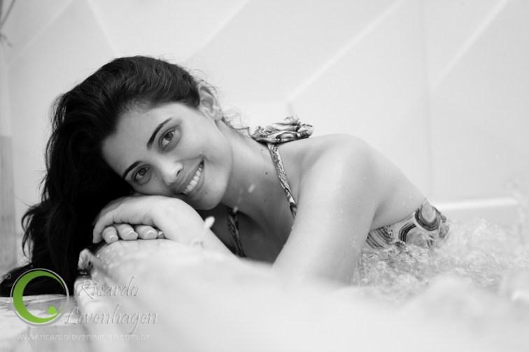 Luciana-e-Rogério---20141018--105-fotografo-su-de-minas-fotografo-de-casamento-