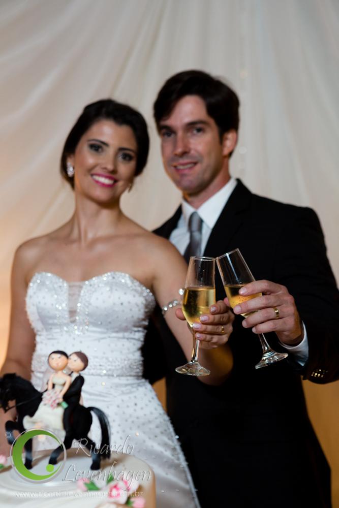 Luciana-e-Rogério---20141018--1113-fotografo-su-de-minas-fotografo-de-casamento-