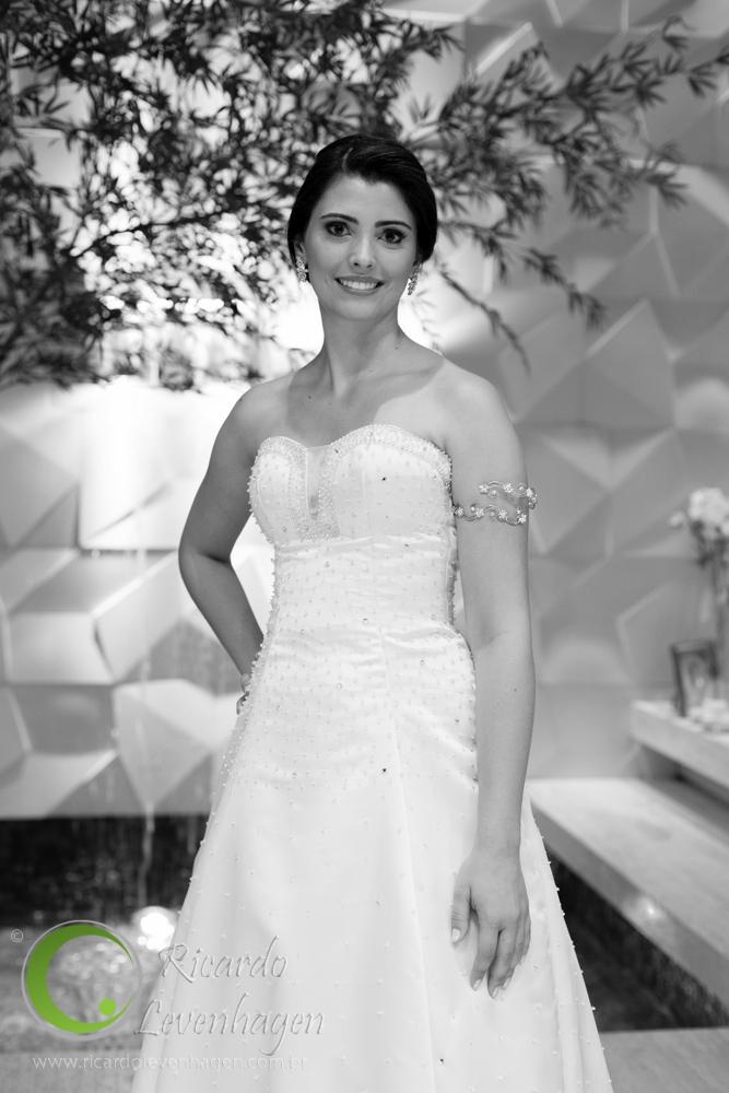 Luciana-e-Rogério---20141018--545-fotografo-su-de-minas-fotografo-de-casamento-