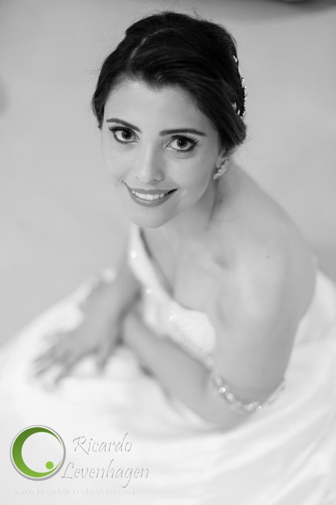 Luciana-e-Rogério---20141018--568-fotografo-su-de-minas-fotografo-de-casamento-