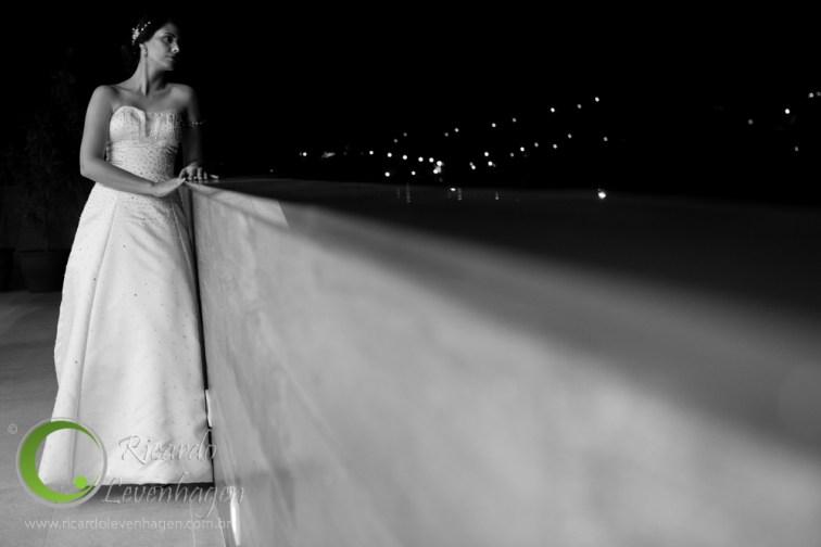 Luciana-e-Rogério---20141018--573-fotografo-su-de-minas-fotografo-de-casamento-