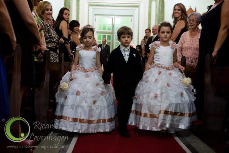 Luciana-e-Rogério---20141018--650-fotografo-su-de-minas-fotografo-de-casamento-