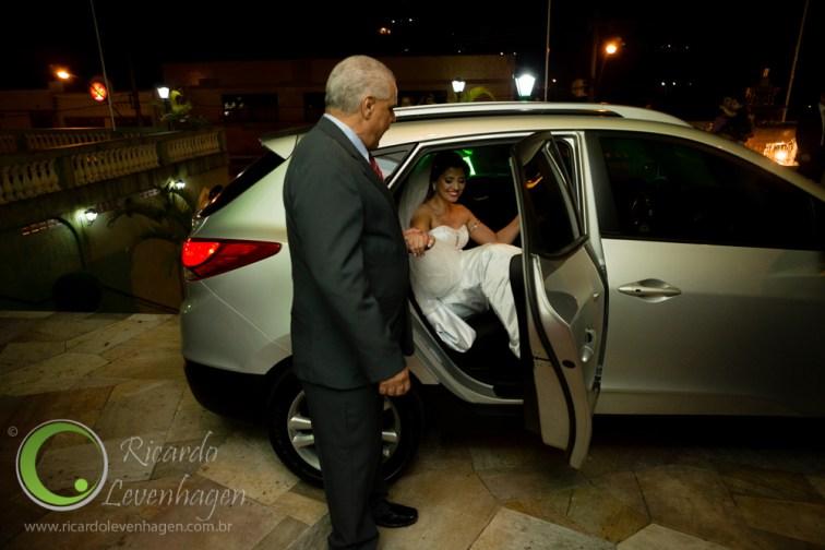 Luciana-e-Rogério---20141018--655-fotografo-su-de-minas-fotografo-de-casamento-