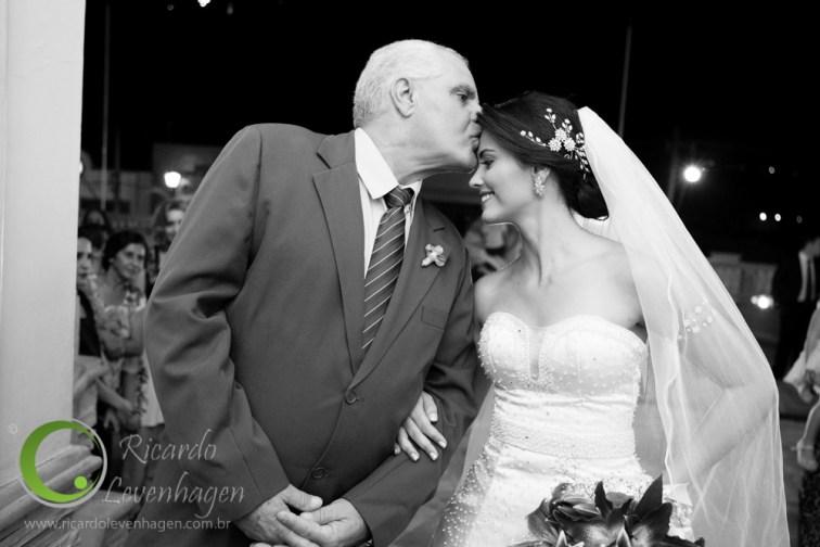 Luciana-e-Rogério---20141018--662-fotografo-su-de-minas-fotografo-de-casamento-
