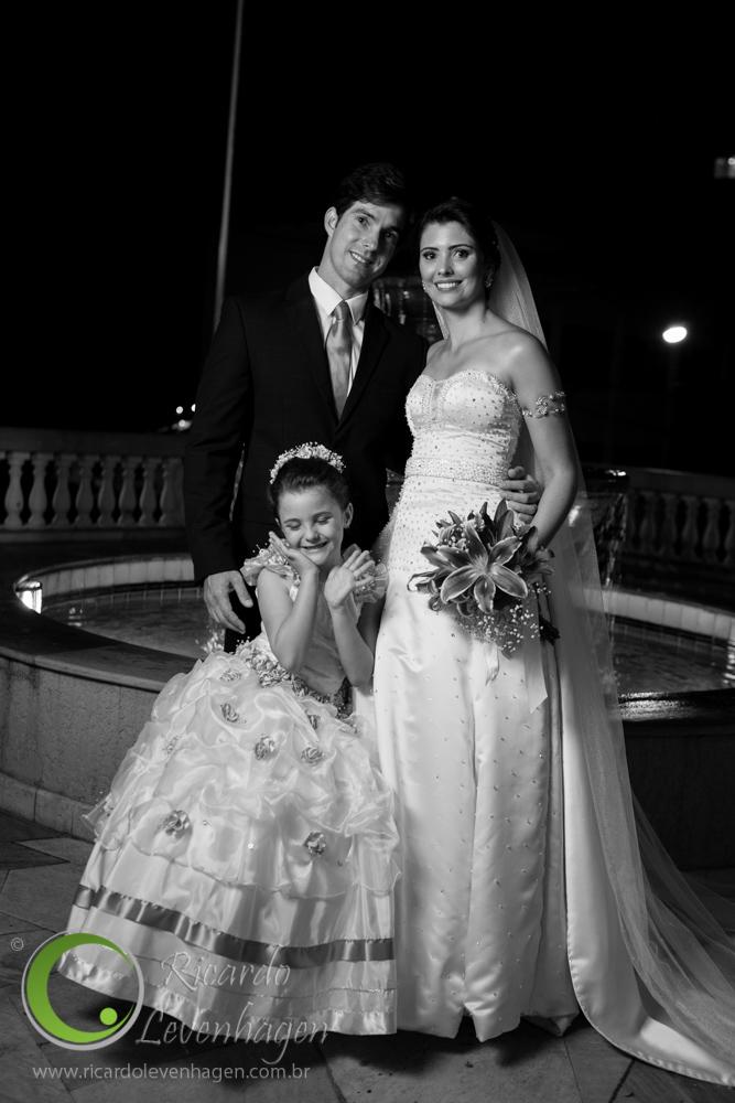 Luciana-e-Rogério---20141018--980-fotografo-su-de-minas-fotografo-de-casamento-
