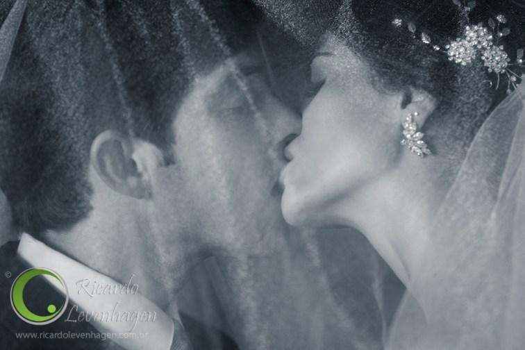 Luciana-e-Rogério---20141018--987-fotografo-su-de-minas-fotografo-de-casamento-