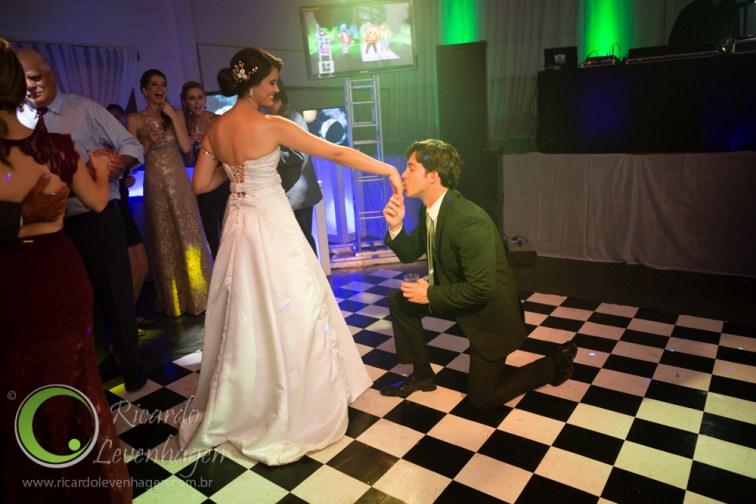 Luciana-e-Rogério---20141019--1183-fotografo-su-de-minas-fotografo-de-casamento-