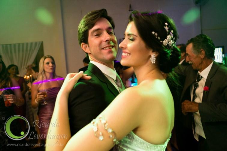 Luciana-e-Rogério---20141019--1211-fotografo-su-de-minas-fotografo-de-casamento-