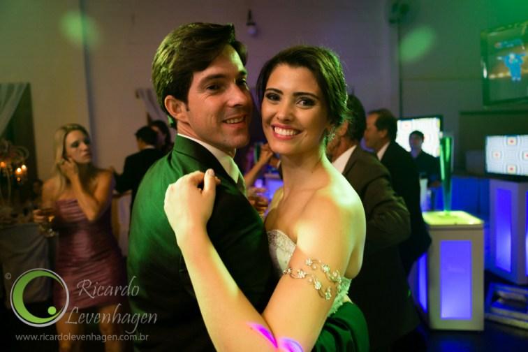 Luciana-e-Rogério---20141019--1212-fotografo-su-de-minas-fotografo-de-casamento-