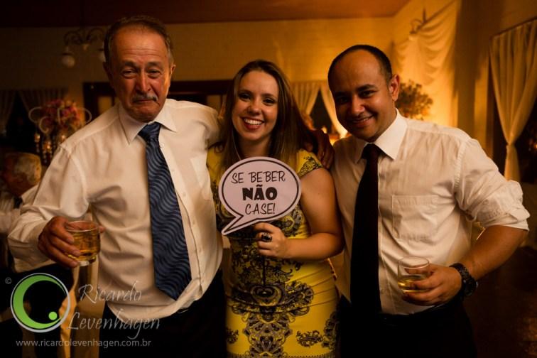 Luciana-e-Rogério---20141019--1228-fotografo-su-de-minas-fotografo-de-casamento-