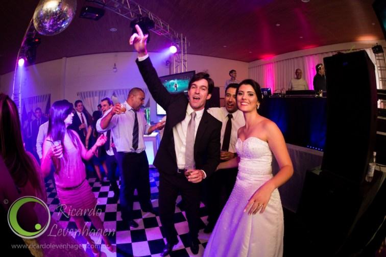 Luciana-e-Rogério---20141019--1259-fotografo-su-de-minas-fotografo-de-casamento-