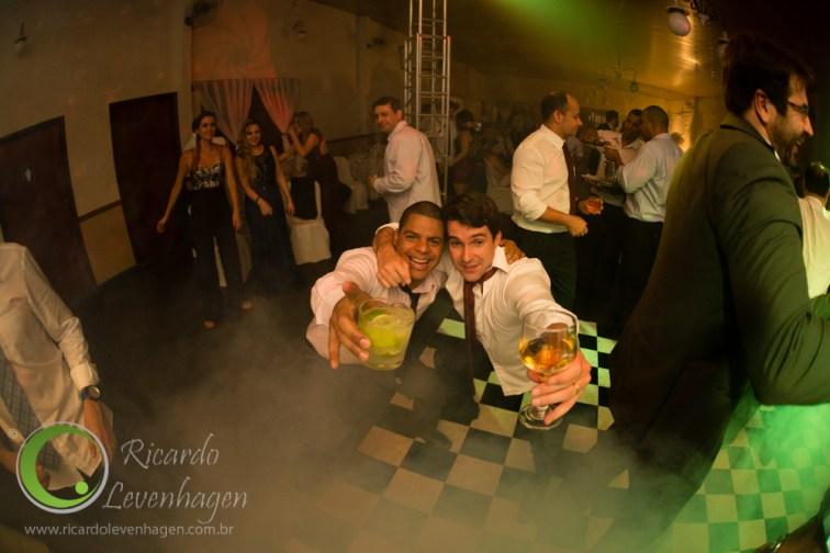 Luciana-e-Rogério---20141019--1342-fotografo-su-de-minas-fotografo-de-casamento-