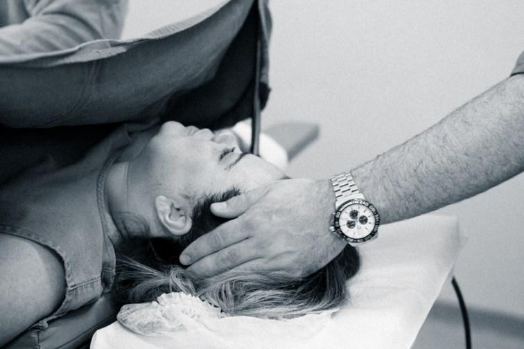 Nascimento-Valentina---19112014--133-fotografo-su-de-minas-new-bow-recém-nascido-